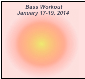 Bass Workout